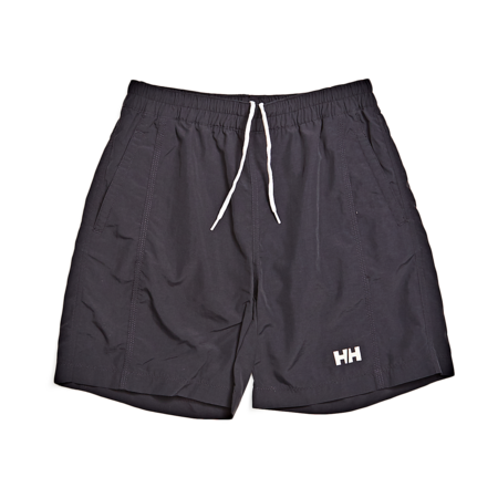 Helly Hansen Carlshot Trunk - Navy
