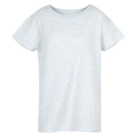 Petit Bateau Tshirt - Pousch Grey