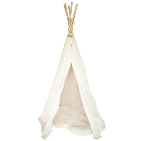 Kids Vilac Canvas Teepee