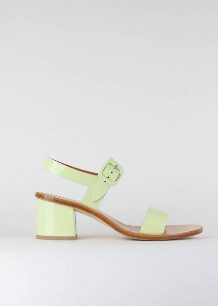 LOQ Altea sandal - Lima