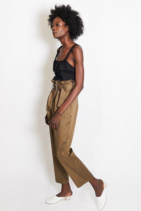 Just Female Mina Trousers