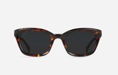 Raen Clemente Sunglasses