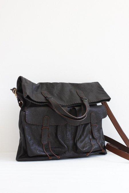 Johnny Farah Malta Bag
