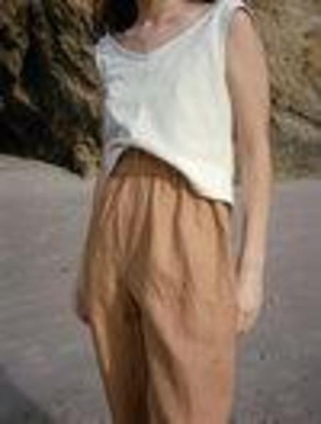 Lauren Winter Sage Pant