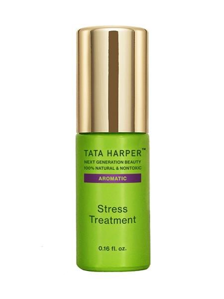 Tata Harper Aromatic Stress Serum