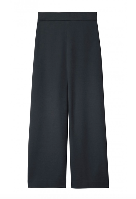Tibi Alex Pant - BLACK