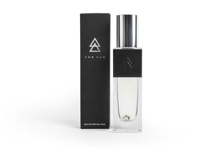 The Sum The White Eau Du Parfum