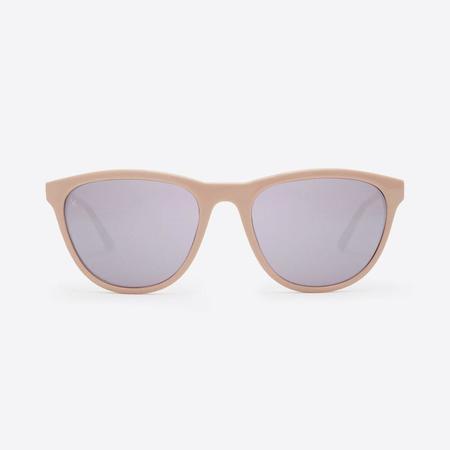 Smoke x Mirrors Passenger eyewear - Pink