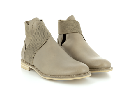 PLDM by Palladium Sierra Frl Boots