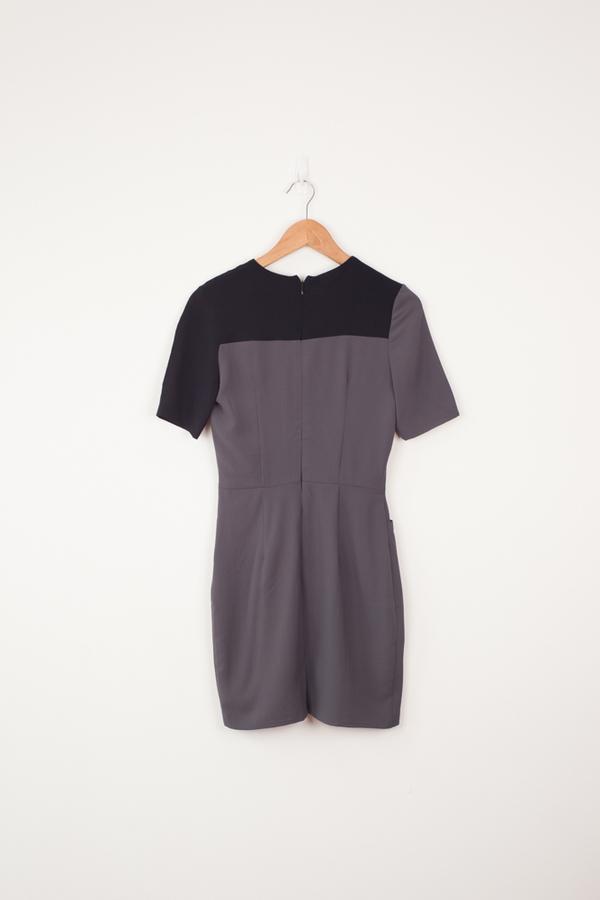 Krysten Dress