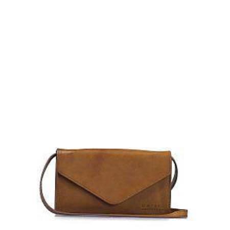 O My Bag Josephine Hand/Shoulderbag - Brown