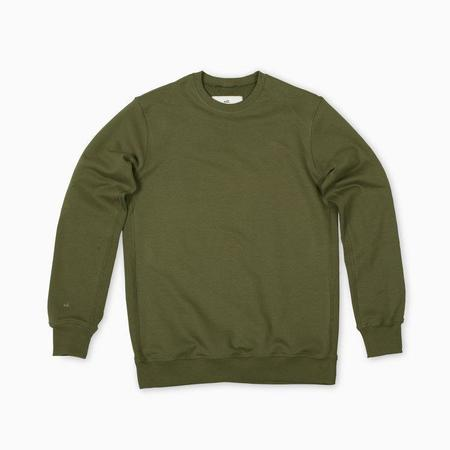 Nil Classique Sweatshirt