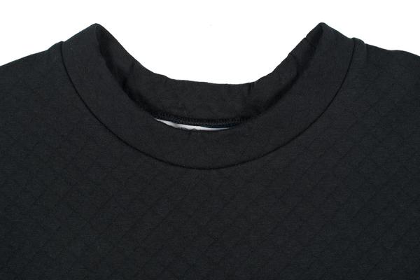 Upstate Midnight Sweatshirt
