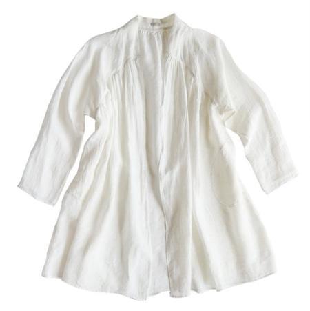 Makié Heena Open Jacket - White