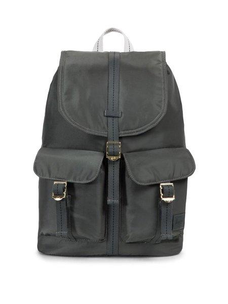 Herschel Dawson Surplus Military Backpack - Beetle