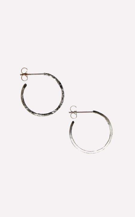 Kind Jewellery Hidden Orbit Earrings