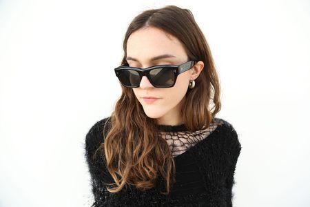 Unisex Oliver Peoples Isba Sunglasses
