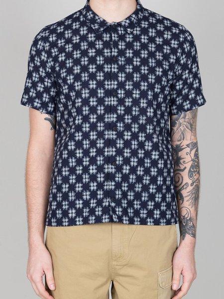 Folk Gabe Shirt