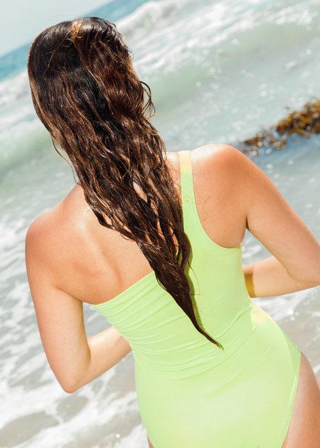 323 Sister Swimsuit