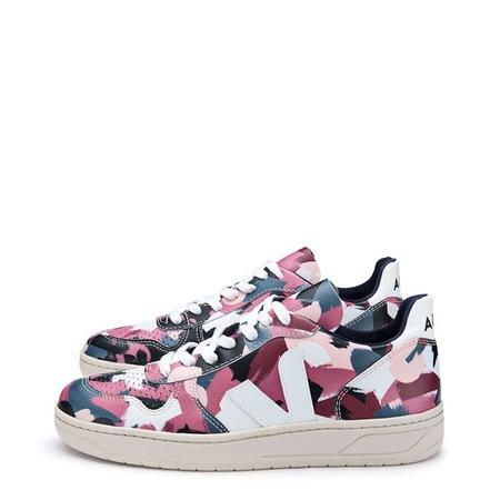 Veja V10 sneakers - Dazzle