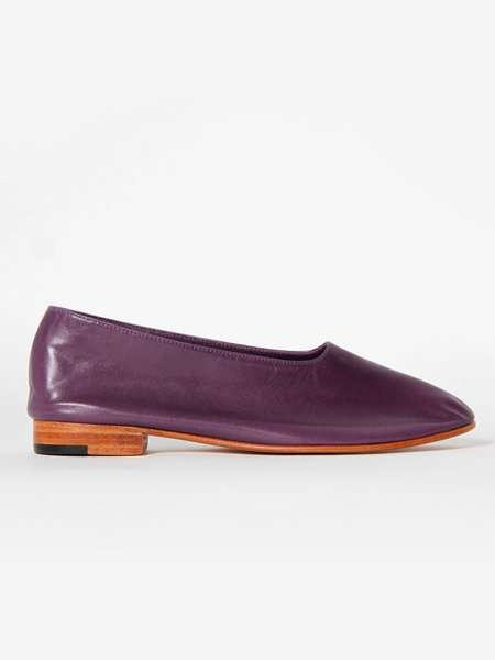 Martiniano Glove Shoe - Orchid