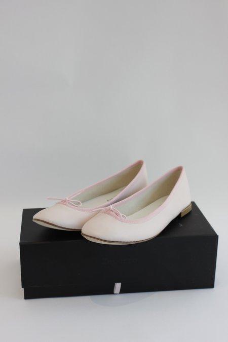 Repetto Shoes Repetto Calfskin Ballet flat