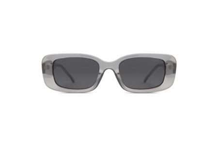 Komono Marco Sunglasses - Grey