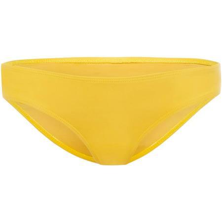 Ephemera Classic Pant - Mustard