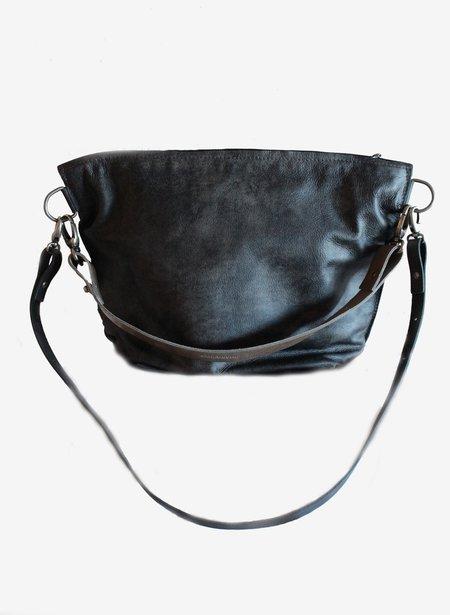 Ellen Truijen Shopper Bag - Asphalt