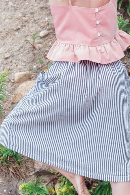 Conrado Isabel Skirt
