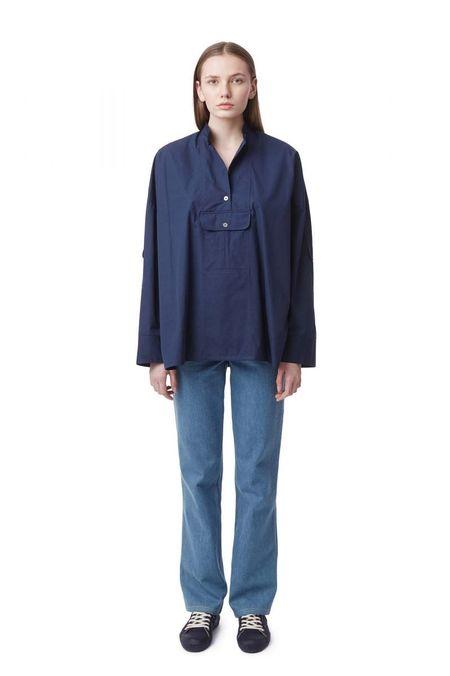 Nehera Beth Shirt