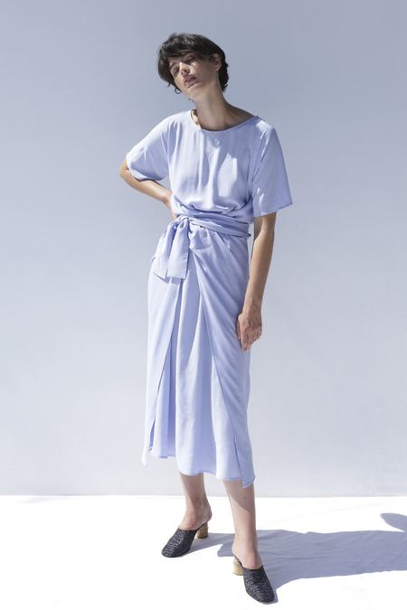 Shaina Mote Gia Dress