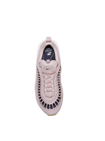 Nike Sportswear Air Max 97 UL 17 SI Sneakers - Rust Pink/Rust Pink White