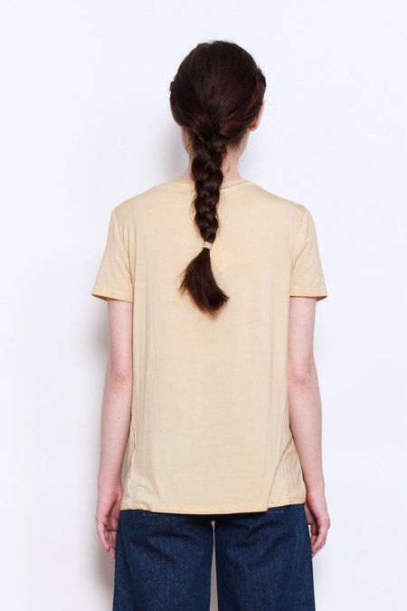 Persons Tracy T-Shirt - Honey