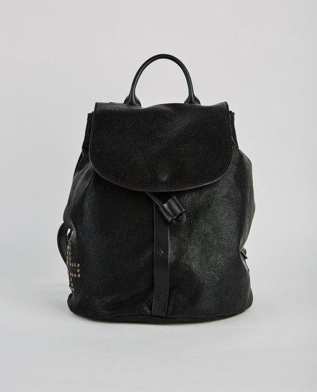 Fiorentini + Baker Smile Backpack - Black