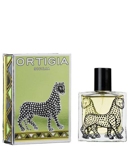 ORTIGIA 30ml Fico D'India Eau de Parfum