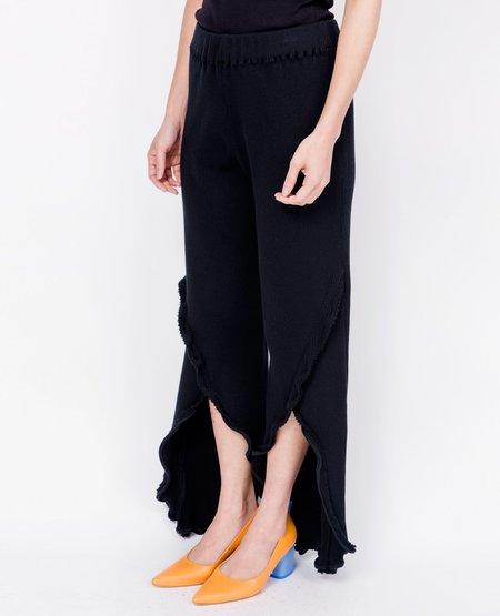 Desireeklein Rainha Pant - Black