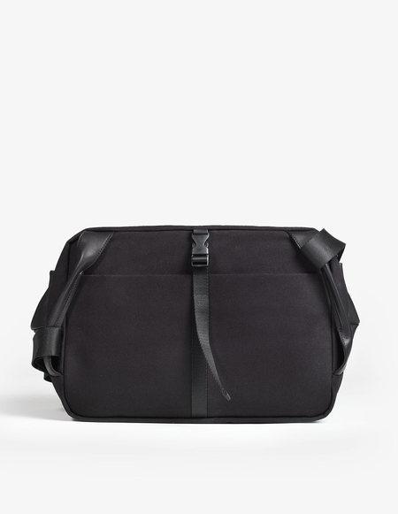 Unisex Côte & Ciel Riss Bag