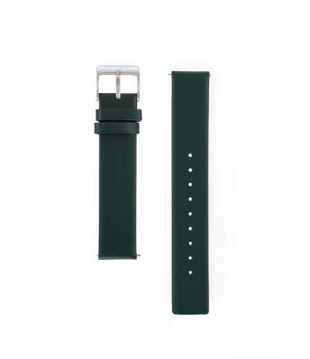 Unisex Tinker Watches Standard Strap - Green
