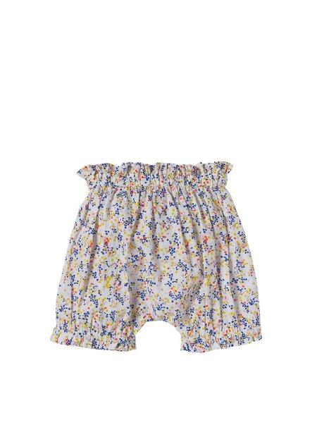 Kids Bonheur Du Jour Baby Mixed Dots Alix Bloomer