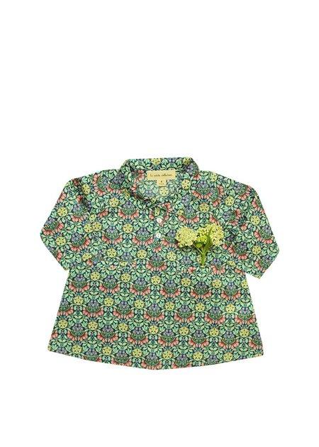 Kids La Petite Collection Chic Dress - Persephone