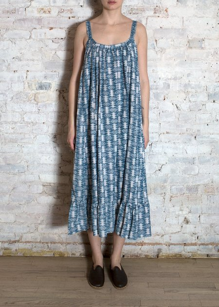 Bsbee Sky Nicol Dress