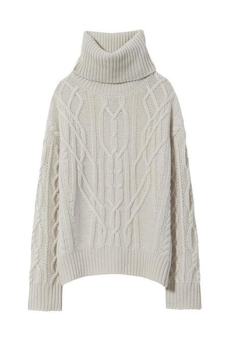 Nili Lotan Cecil Sweater