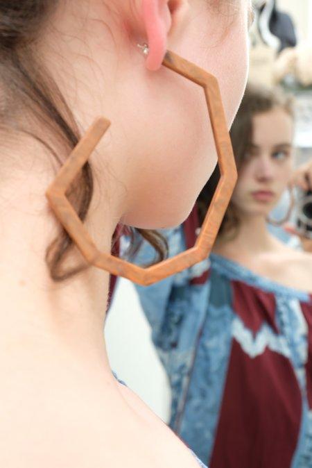 Rachel Comey Emory Earrings