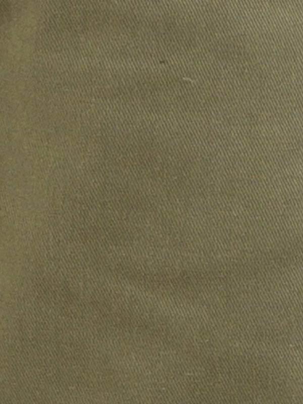 Men's Publish Signature Jogger in Olive