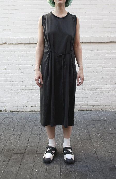 HOUSE OF 950 Angle Dress - Black