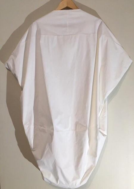 Nuovo Borgo Waxed Cotton Jacket