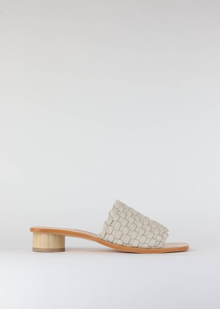 LOQ Elora sandal - Sal