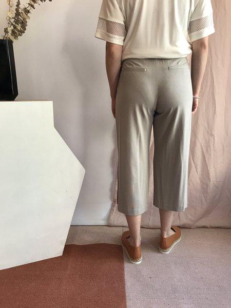 Melissa Nepton Brinda Pants - Taupe