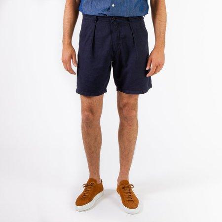 Unis Tom shorts - Navy